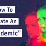 How to create a Epidemic!